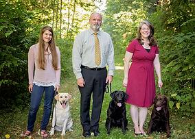 The Jackson Family (67).jpg