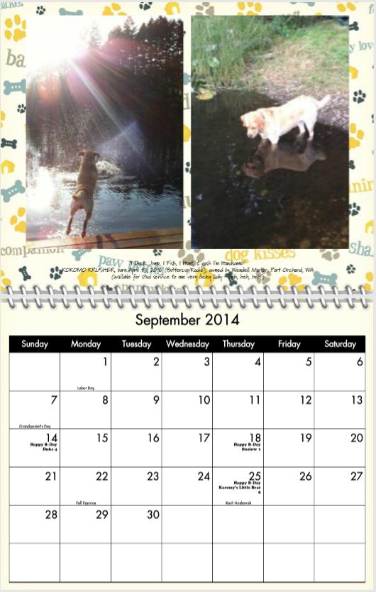 Sept_2014_calendar.PNG