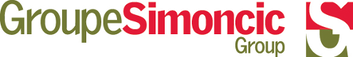 Logo Simoncic.png