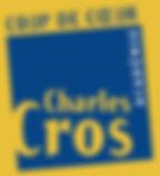 Logo Charles Cros.jpg