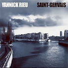 Saint Gervais, 2005.jpg