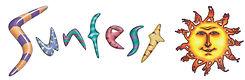 Logo Sunfest.jpg