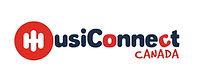 MusiConnect-Canada-Logo.jpg