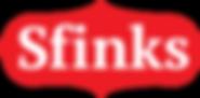 Logo Sfinks.png