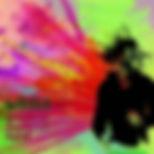 Cover_Liberté_dans_le_noir.jpg
