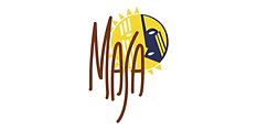 Logo Masa.png