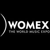 Logo Womex.jpg