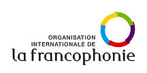 Logo Francophonie.jpg