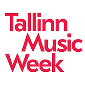 Logo Tallin Music Week.png