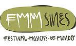 Logo SINES.jpg