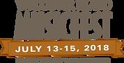 Logo Island Music Fest.png