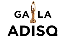 logo Gala Adisq.png