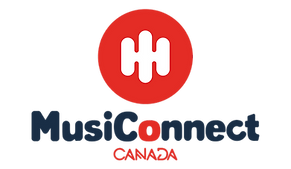 MusiConnect-Canada-Logo-3_edited.png