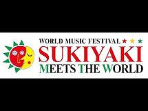 Logo Sukiyaki.jpg