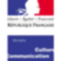 Logo DAC.jpg