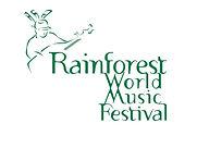 Logo Rain Forest.jpg