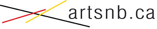 Logo ArtsNB.jpg