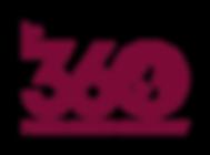 Logo 360.png