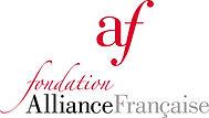 Logo AF.jpg