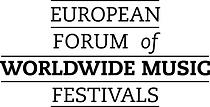 Logo EWMFF.png
