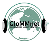 Logo GLOMMnET.png