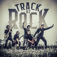 cover single lets rock 2.jpg