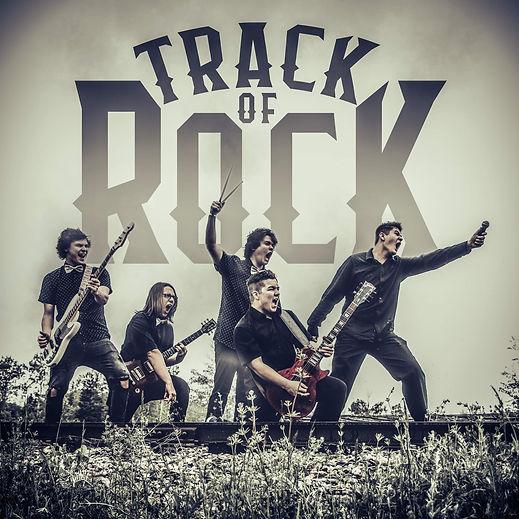 cover single lets rock 2.jpg