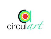 Logo Circulart.png