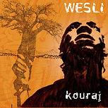 Cover Kouraj.jpg