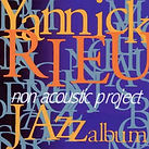 Non acoustic project, 2002.jpg