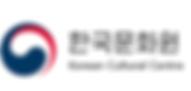 Logo Korean Cult Cent.png