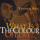 What is the colour of love, 1995.jpg