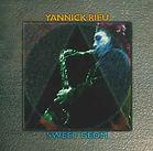 Sweet Geom, 1995.jpg