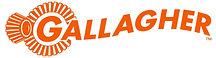 Gallagher Logo Colour_edited.jpg