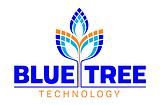 bluetreetechnology.png