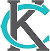 The-City-of-Kansas-City-logo-2.png