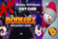 bonkerz gift card copy.jpg