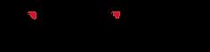 MGC-Logo_horiz.png