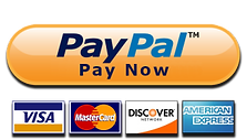 Buy-Septisurge-Now-Paypal.png