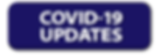 Button_covid_19_purple_lighter-01.png