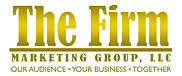 The Firm Marketing Group