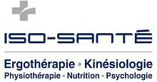 thumbnail_Logo ISO-Santé détaillé.png