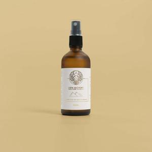 bottles-09670-Recovered+bottle.jpg