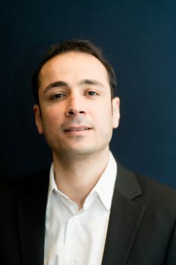 Majid FINAL-08209.jpg