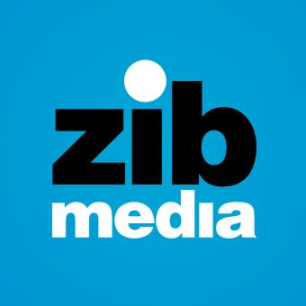 zibmedia.png