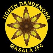NDMJFC-Logo HD.png