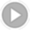 babaimage-play-button-icon-png-displayin