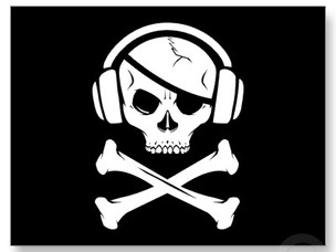Did Music Piracy and Copyright Infringement Kill the Music Industry?