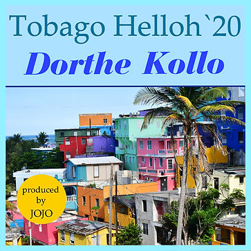Tobago Helloh Cover Front.jpeg