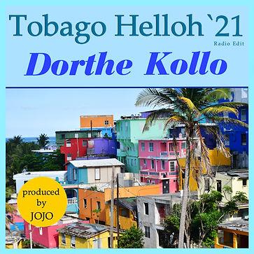 Dorthe Cover Front Radio Edit.jpeg